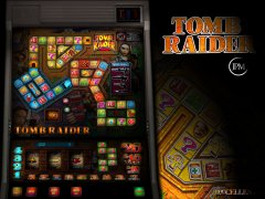 Tomb Raider DX_1.jpg