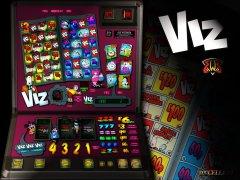 Viz DX_1.jpg