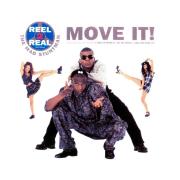 Mr Move It