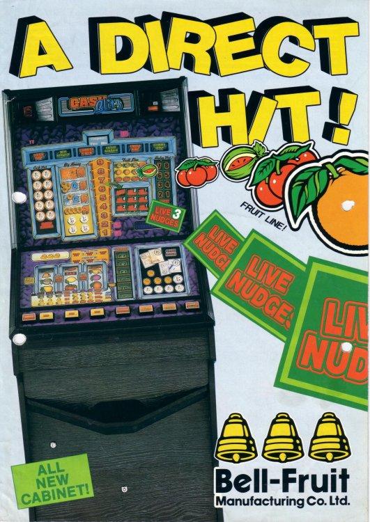 Bell Fruit - Cash Blitz 1.JPG