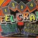 ReelCrazy