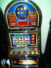 criss cross casino.jpg