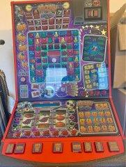 Money Magic (AC Games/Global)