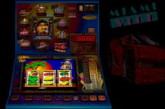 Miami Dice .png