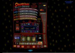 Shanghai Mandarin.png