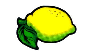BFM_Lemon.png