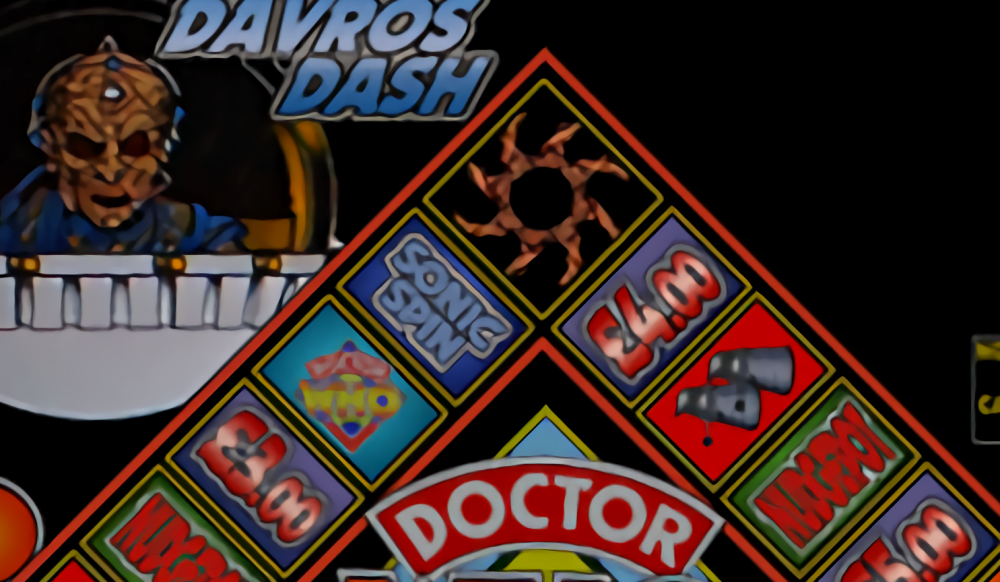 dr_who_lightsoff_large_scale_2.thumb.png.64809d0e6ae8b5871f4243d4ad0432ca.png