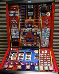 Dond Right Deal Right Time £5 Jackpot