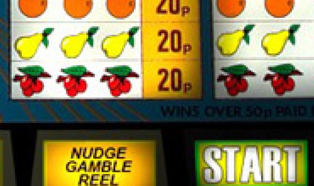 super-nudge_gambler_original.thumb.png.16d28f0a2b6423878fff9c82053141aa.png