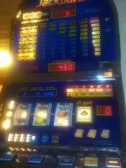 Jackpot 21 (Blackjack)