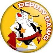depdawg