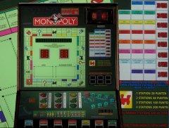 Monopoly - Dutch - Maygay .jpg