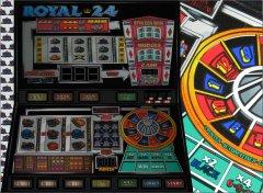Royal 24 - Dutch - Maygay .jpg