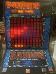 Blockbuster (a game of skill) ?