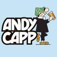 Andy Capp