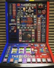 DOND Big One £5 Jackpot.jpg