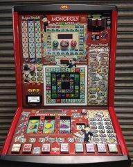 Monopoly Full House £5 Jackpot.jpg