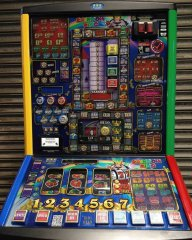 Rainbow King £5 Jackpot.jpg
