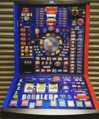 DOND Double UP £5 Jackpot.jpg