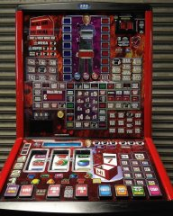 DOND East And West Wing £5 Jackpot.jpg