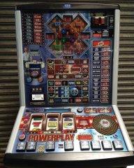 DOND Powerplay £5 Jackpot.jpg