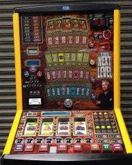 DOND Next Level £5 Jackpot.jpg