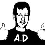 AdamDawes