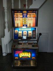 tripledoublejackpot.jpg