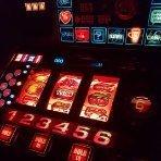 DOND Gambler