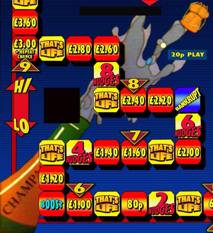 1994754242_bottleblur.thumb.jpg.c001f7809ad1102d8df49d5b66b54bb6.jpg