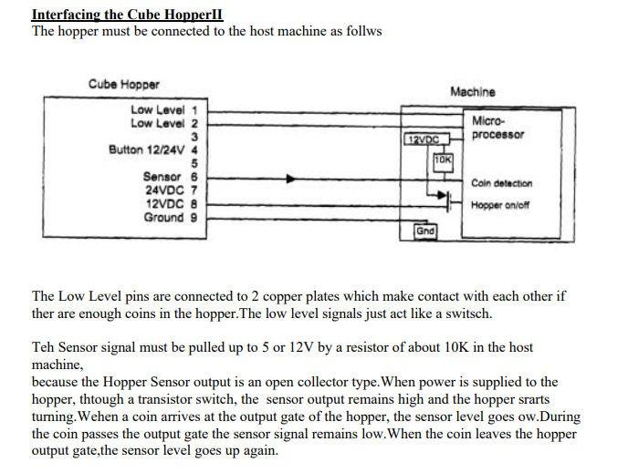 cube.jpg.c9122fa398e608ca809d18196a877791.jpg