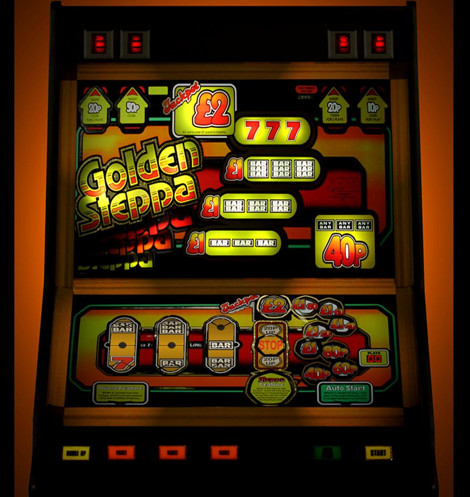 Golden Steppa (system80) (resized Dx)