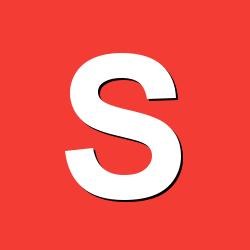 stockowl