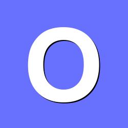 Oliverr