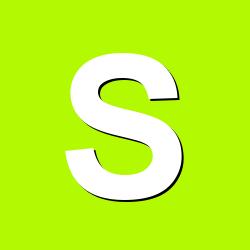 serene02